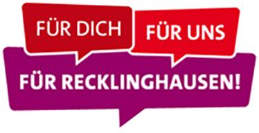SPD in Recklinghausen