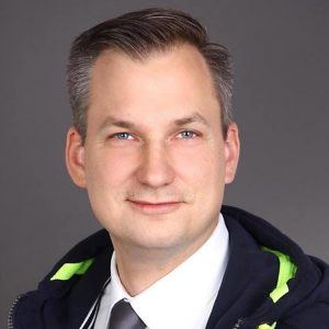 Marc Böhning