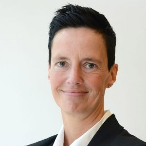 Sabine Meierhans