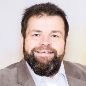 Kai-Uwe Dörnhoff